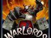 warlords_title_thumb_en