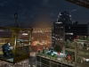 Watch_Dogs_2_Debut_Screenshot_04