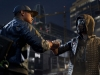 Watch_Dogs_2_Debut_Screenshot_05