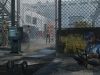 Watch_Dogs_2_Debut_Screenshot_07
