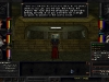 55_wizardry_series_8_gog_screenshots_screenshot_02