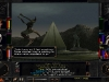 55_wizardry_series_8_gog_screenshots_screenshot_05