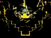 Wonder_Boy_The_Dragons_Trap_Debut_Screenshot_05