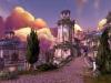 00_World_of_Warcraft_Legion_Screenshot_02