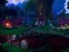 00_World_of_Warcraft_Legion_Screenshot_03