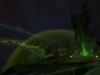 00_World_of_Warcraft_Legion_Screenshot_04