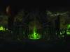 01_World_of_Warcraft_Legion_Screenshot_01