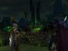 01_World_of_Warcraft_Legion_Screenshot_010