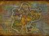 01_World_of_Warcraft_Legion_Screenshot_04