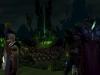01_World_of_Warcraft_Legion_Screenshot_05