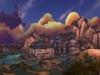 01_World_of_Warcraft_Legion_Screenshot_06