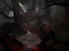 01_World_of_Warcraft_Legion_Screenshot_07