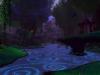 01_World_of_Warcraft_Legion_Screenshot_08