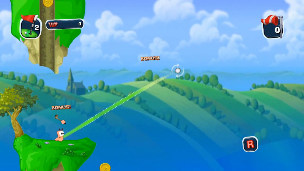 worms_crazy_golf_screenshot_01