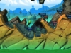 worms_revolution_steam_screenshot_02
