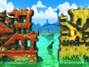 worms_revolution_steam_screenshot_06