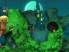worms_revolution_steam_screenshot_08