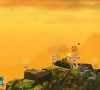 Worms_WMD_Launch_Screenshot_01