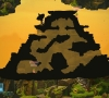Worms_WMD_Launch_Screenshot_010