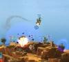 Worms_WMD_Launch_Screenshot_013