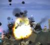 Worms_WMD_Launch_Screenshot_014