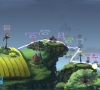 Worms_WMD_Launch_Screenshot_02