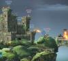 Worms_WMD_Launch_Screenshot_03