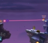 Worms_WMD_Launch_Screenshot_04