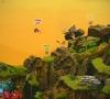 Worms_WMD_Launch_Screenshot_05