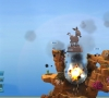 Worms_WMD_Launch_Screenshot_06