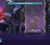 Worms_WMD_Launch_Screenshot_07