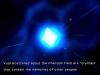 XBlaze_Lost_Memories_Launch_Screenshot_04
