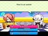 XBlaze_Lost_Memories_Launch_Screenshot_06
