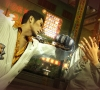 Yakuza_0_New_Screenshot_03