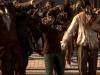 yakuza_dead_souls_mini_games_screenshot_01