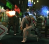 Yakuza_Kiwami_Debut_Screenshot_01
