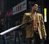 Yakuza_Kiwami_Debut_Screenshot_04