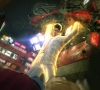 Yakuza_Kiwami_Debut_Screenshot_05