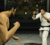 Yakuza_Kiwami_Debut_Screenshot_08