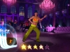 00_zumba_fittness_core_xbox360_screenshot_03