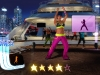 00_zumba_fittness_core_xbox360_screenshot_04