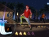 00_zumba_fittness_core_xbox360_screenshot_06