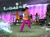 99_zumba_fittness_core_wii_screenshot_02