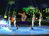 99_zumba_fittness_core_wii_screenshot_03