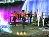 99_zumba_fittness_core_wii_screenshot_04