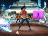 99_zumba_fittness_core_wii_screenshot_05