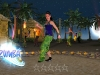 99_zumba_fittness_core_wii_screenshot_06