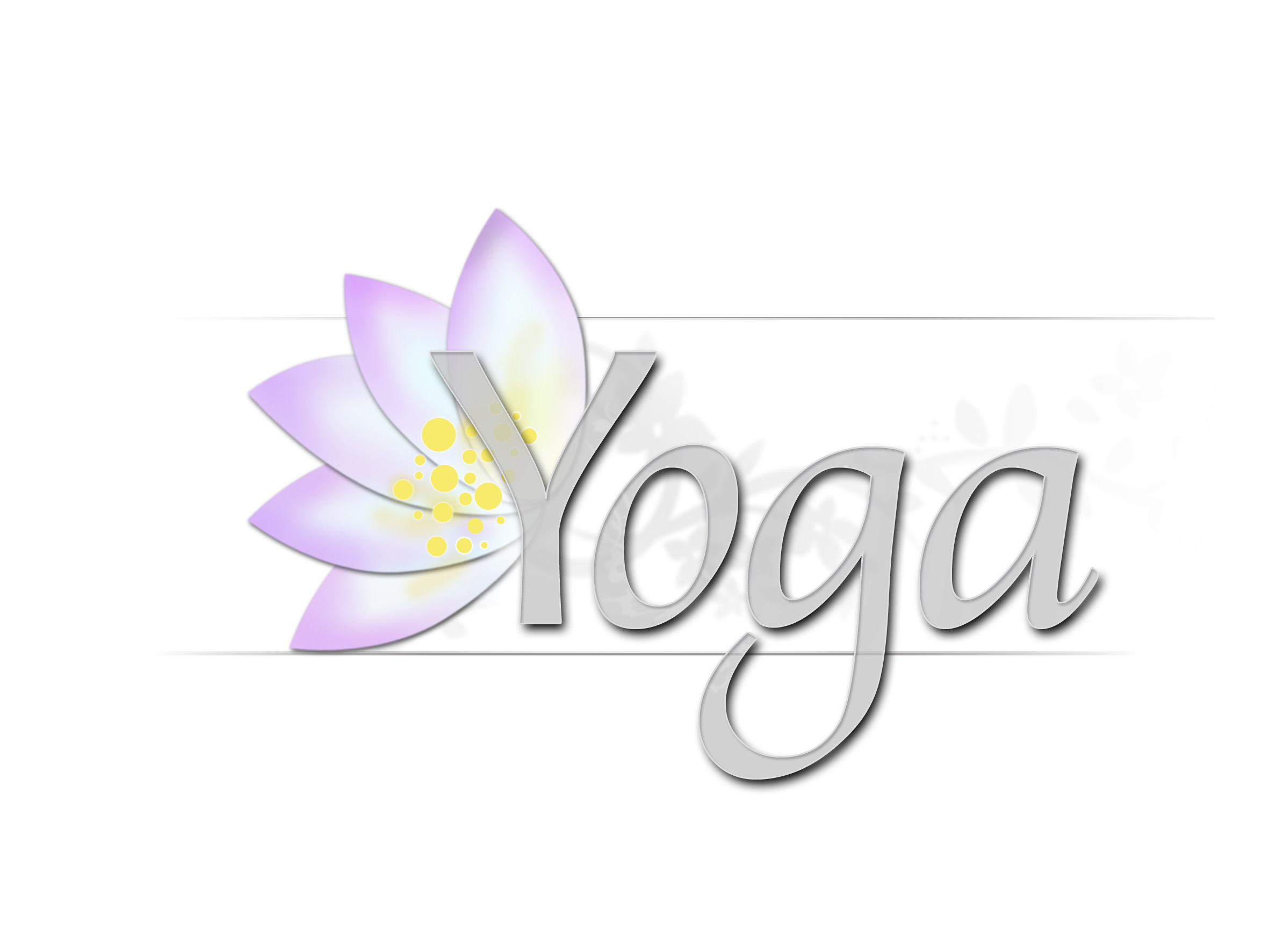the gallery for  gt  yoga logos vector butterfly png vector butterfly images free