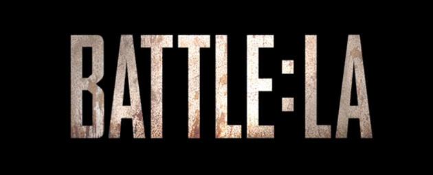 Как создать клан в battle net