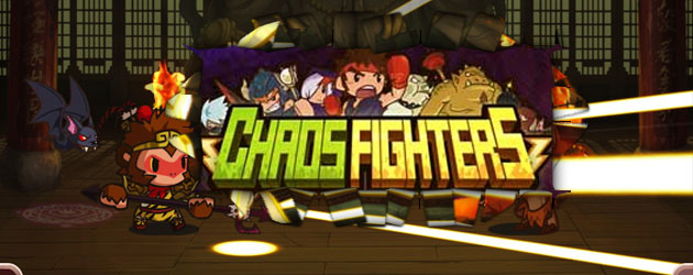 telecharger chaos fighters hack telecharger chaos fighters cheats chaos fighters hacks chaos fighters hack tool chaos fighters hack no tool chaos fighters hack no survey chaos fighters hack chaos fighters gold hack chaos fighters gem hack chaos fighters diamond hack chaos fighters cheats